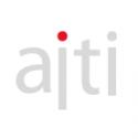 Implementujemy dobro - AJTI Informatyka Kreatywna