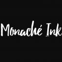 Studio Tatuażu Artystycznego Monaché Ink Żory i okolice