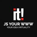 JS YOUR WWW - Jan Szymański Szczecin i okolice