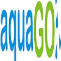AquaGO Jazgarzew i okolice