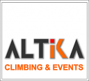 Grupa ALTIKA.pl