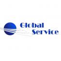 Skinder Global Service sp. j. Gdańsk i okolice
