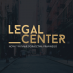 Legal Center