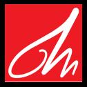 MVIZUAL grafika | reklama - MVIZUAL Olsztyn i okolice