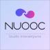 Nuooc Studio - Skuteczne strony internetowe i projekty graficzne