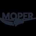 Moper Pogotowie Czystości - Moper - Pogotowie Czystości Ujście i okolice