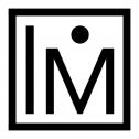 Inspired Members - Inspired Members Rzeszów i okolice