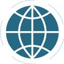 Web-Hub - Agencja Interaktywna