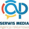 Ap Serwis Media Wrocław i okolice