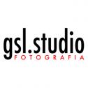 GSL.Studio Bydgoszcz i okolice