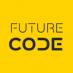 FutureCode Pl