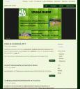 strona CMS