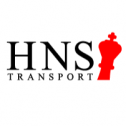 HNS Transport & Spedition Daniel Hanus Koszalin i okolice