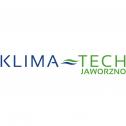 WYŻSZY STANDARD - Klima-Tech Jaworzno Spółka z o.o. Jaworzno i okolice
