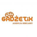 Gadzetix Kraków i okolice