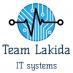 Lakida.net