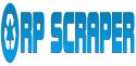 RP Scraper Sp. z o.o. Chełmek i okolice