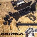 BC Records Gliwice i okolice