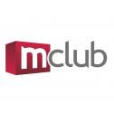 Premium Cars - M-Club