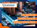 Comstar - Serwis Komputerowy Łódź i okolice