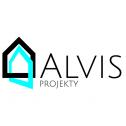 Projekty Alvis - ALVIS Krzysztof Jankowski Ełk i okolice