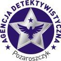 Profesjonalizm - Agencja Detektywistyczna Pozaroszczyk Warszawa i okolice