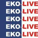 """Ciepło nie tylko rodzinne - P.W.""""Eko-Live"""" J.Krzysztofczyk Opole i okolice"""