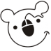 Serwis-Koala