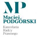 Per aspera ad astra - Maciej Podgórski Kancelaria Radcy Prawnego Kraków i okolice