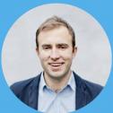 Zarabiaj na WWW! - Piotr Effler Pruszków i okolice
