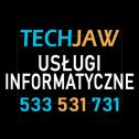 Mówię ludzkim językiem :) - TechJaw