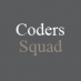 Coders Squad