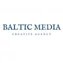 BalticMedia.pl Gdańsk i okolice