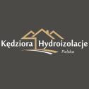 Naprawa i renowacja dachu - Kędziora Hydroizolacje Polska KN&D Sp. z o.o. Chorzów i okolice