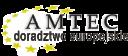 Projekt logo dla firmy zajmującej się  funduszami europejskimi.