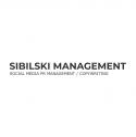 Sibilski Management Kożuchów i okolice