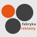 FabrykaReklamy.net Warszawa i okolice