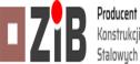 ZIB Konstrukcje Stalowe Sp. z o.o. Poznań i okolice