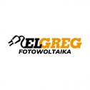 EL-GREG Piotrków Trybunalski i okolice