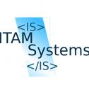 Oprogramowanie na miarę - ITAM Systems Świecie i okolice