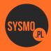 Sysmo.pl - Rozwiązania IT