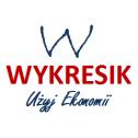 Wykresik - Użyj Ekonomii - Paweł Katerla Piątkowice i okolice