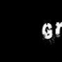 GRAFFICON Ząbki i okolice