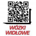Wózki Widłowe Paweł Prędki Tyczyn i okolice