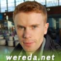 Michał Wereda Siedlce i okolice