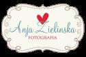 Anna Zielińska