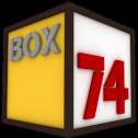 Poprawiamy Zdrowie - CrossBox74 Świdnica Świdnica i okolice