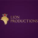 Lion Productions sp. z o.o. Żory i okolice