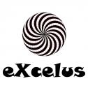 Www.excelus.pl - EXCELUS Krzysztof Waśniewski Warszawa i okolice