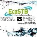 PHU Eco STB Przydomowe Oczyszczalnie Ścieków Szprotawa i okolice